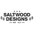 Saltwood
